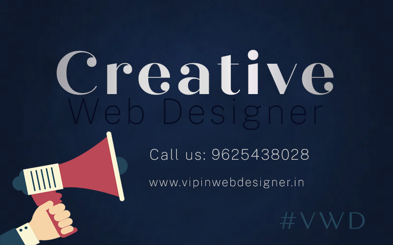 Website Design Noida Delhi Gurgaon Ghaziabad India