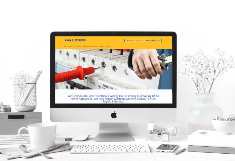 Web design, Website Design, Freelance Web Designer, Best Web Designer in Delhi, Website Designing Company in Delhi, Responsive Website Designing, SEO services,Cheap Freelance Website Designer in Delhi ,Web Designers in Delhi,website designing company in noida, Website designing company in gurgaon, Website designing company in east delhi, website designing company in india, website designing company near me, website designing company in south delhi, website design and development company