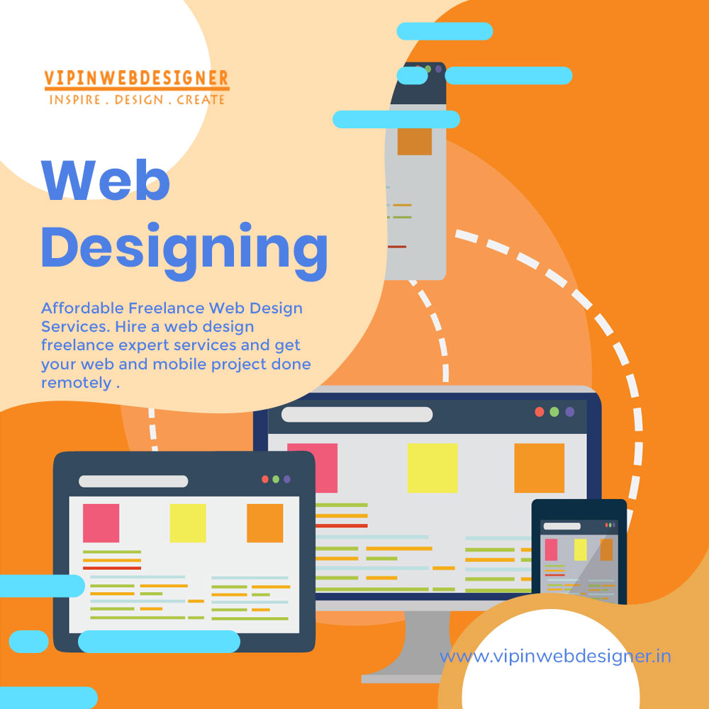 affordable and cheap web design for small businesses