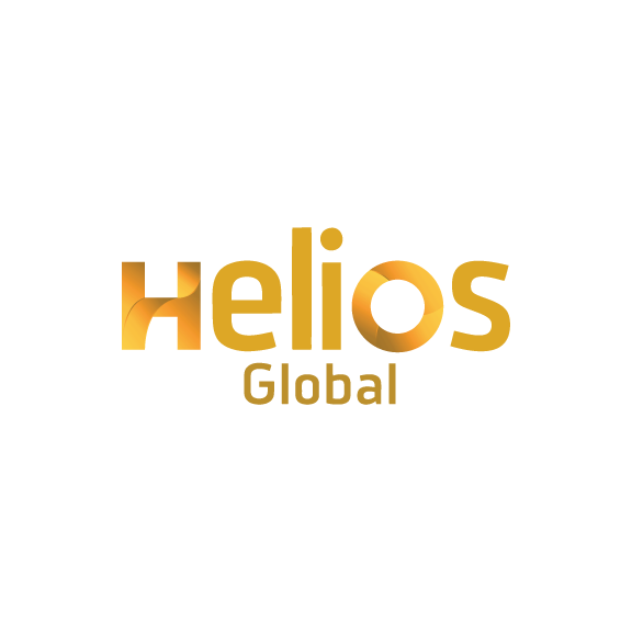 Helios Global