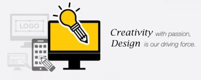 Web design, Website Design, Best Web Designer in Delhi, Website Designing Company in Delhi, Responsive Website Designing, SEO services,Cheap Freelance Website Designer in Delhi ,Web Designers in Delhi,website designing company in noida, Website designing company in gurgaon, Website designing company in east delhi, website designing company in india, website designing company near me, website designing company in south delhi, website design and development company