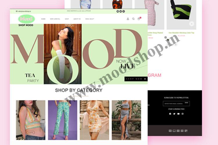 www.moodshop.in